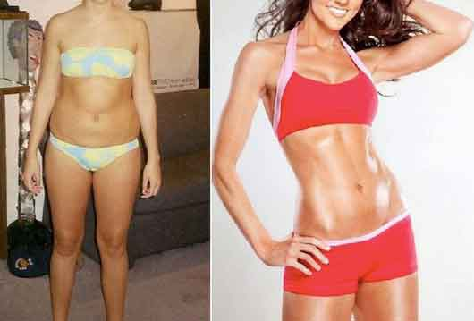 Saturday fitness images 13