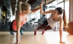 what-is-fitness-exercise
