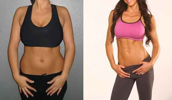 Best workout sites for women 12