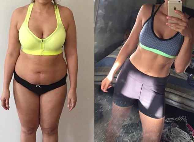 9 round fitness before and after 5