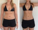 what-is-health-and-fitness