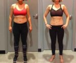 orangetheory-fitness-before-and-after-photos
