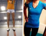 physical-fitness-weight-restoration-in-anorexia-nervosa