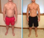 30 day fitness 2