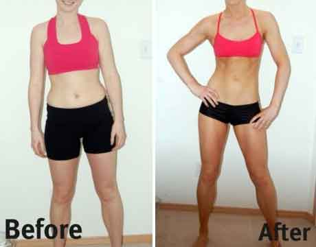 5 quick fitness tips 8