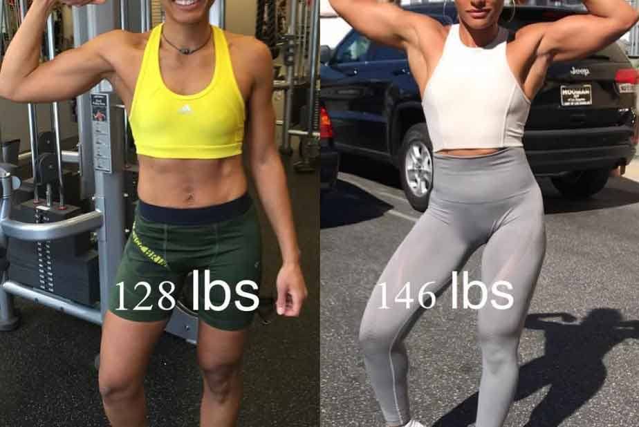 3 common fitness tips to ignore 15