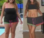 fitness-tips-to-lose-weight