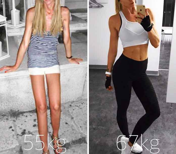 Fitness tips with images 14