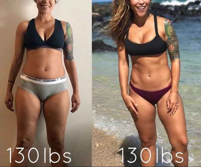 Images of fitness tips 11