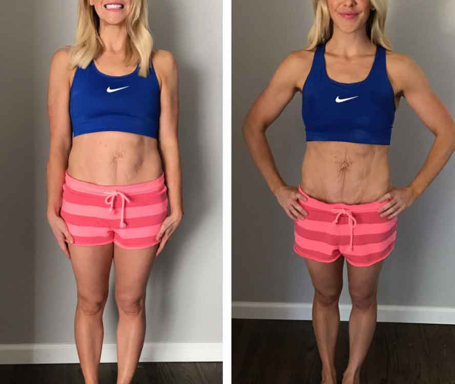 Images of fitness tips 12