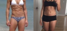 Images of fitness tips