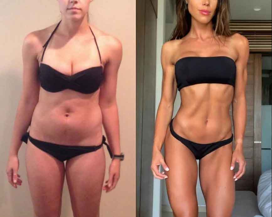 Images of fitness tips 3
