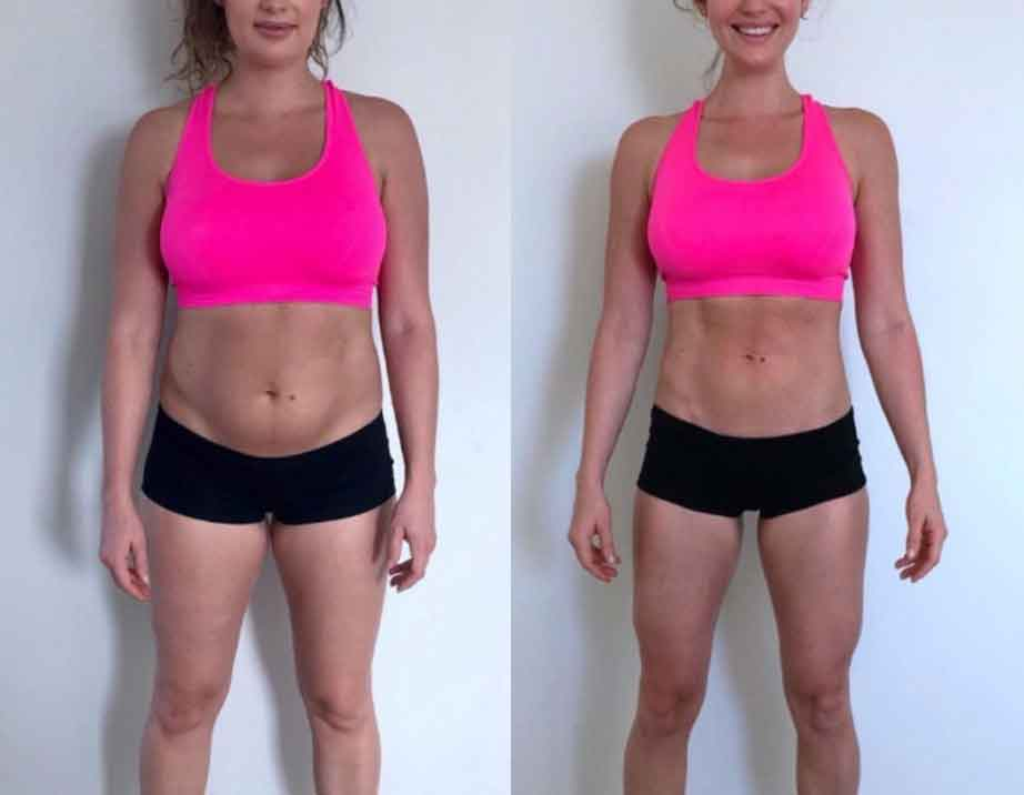 Images of fitness tips 8