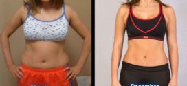 Importance of fitness tips