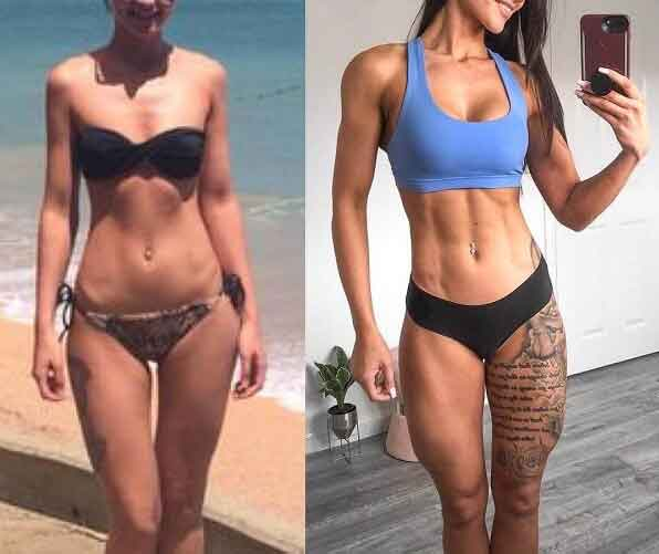 Fitness tips manorama online 15