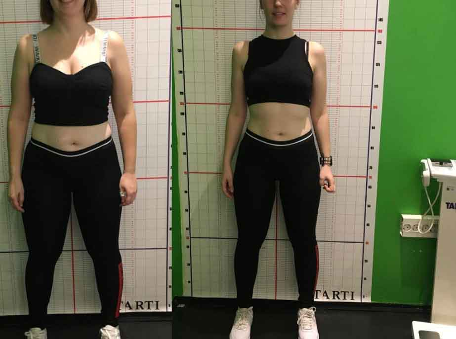 Fitness tips manorama online 6