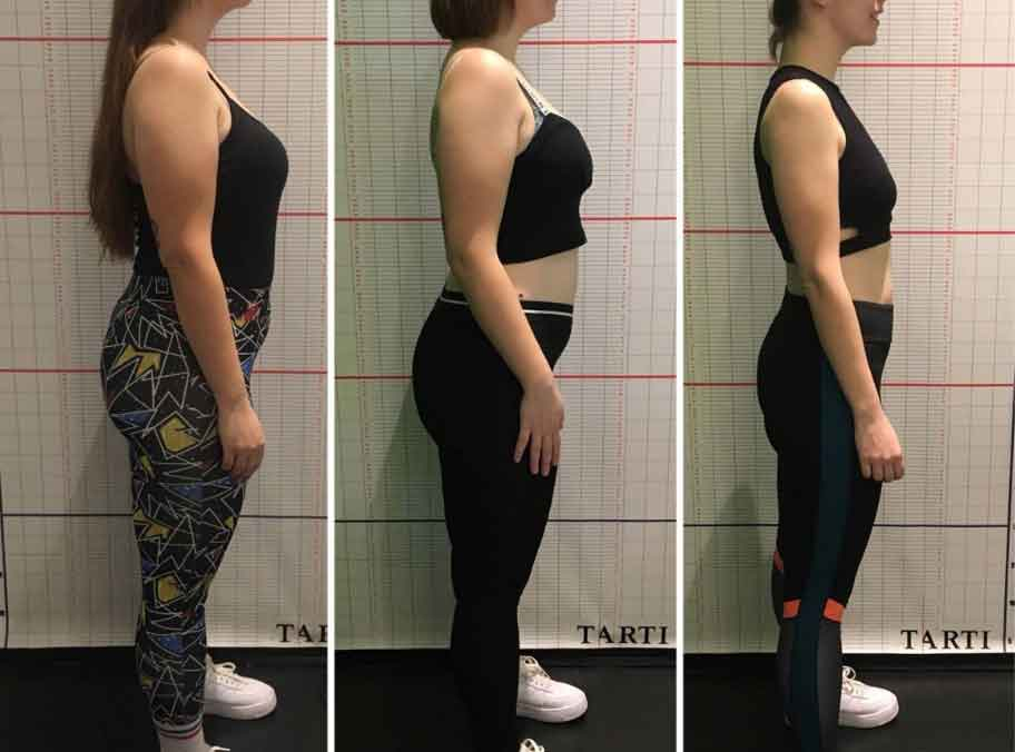 Fitness tips manorama online 9
