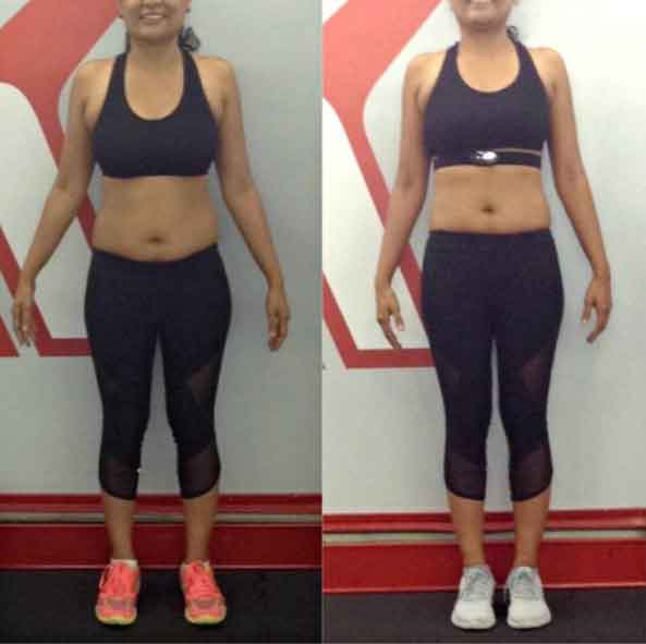 Fitness tips nutrition 13