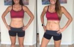 Fitness tips home