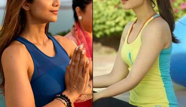 Fitness tips of kareena kapoor 15