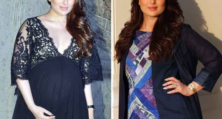 Fitness tips of kareena kapoor 7