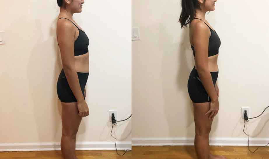 Fitness tips diet and exercise 5