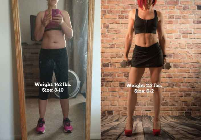 Fitness tips guest post 12
