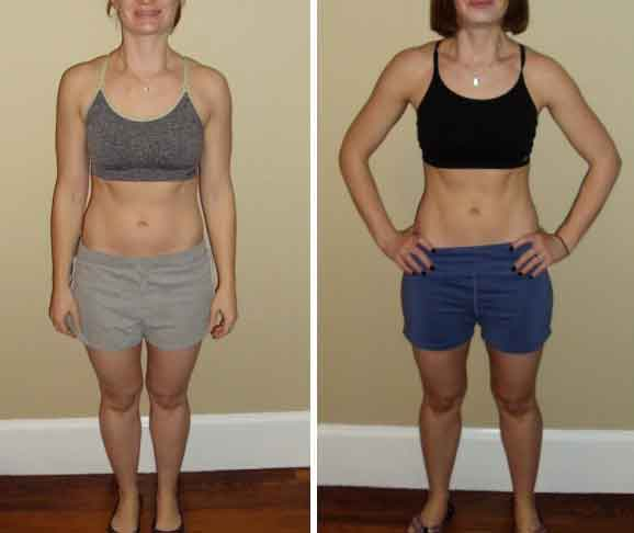 Fitness tips and facts 7