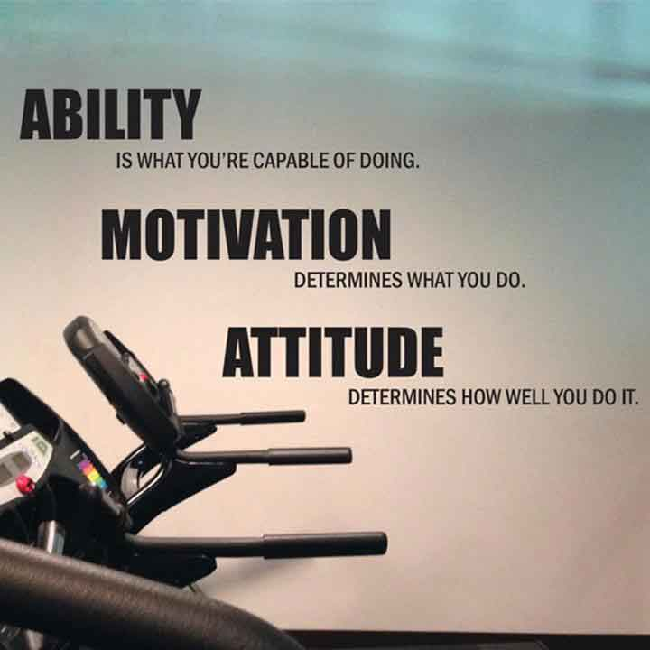 Fitness tips and quotes 10