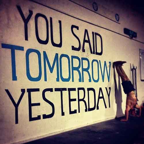 Fitness tips and quotes 13