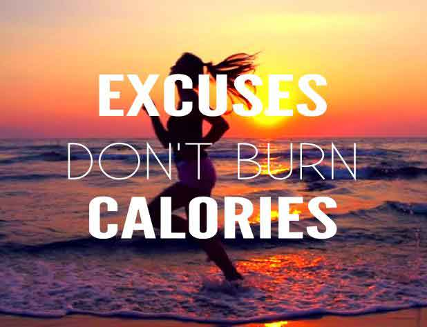 Fitness tips and quotes 15