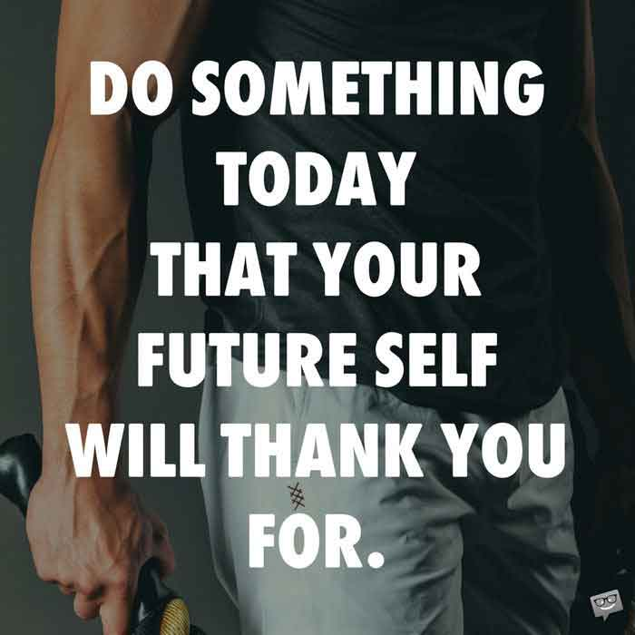 Fitness tips and quotes 3