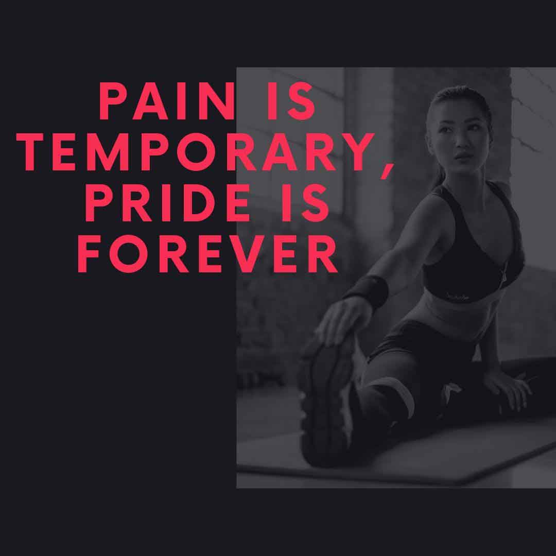 Fitness tips and quotes 4