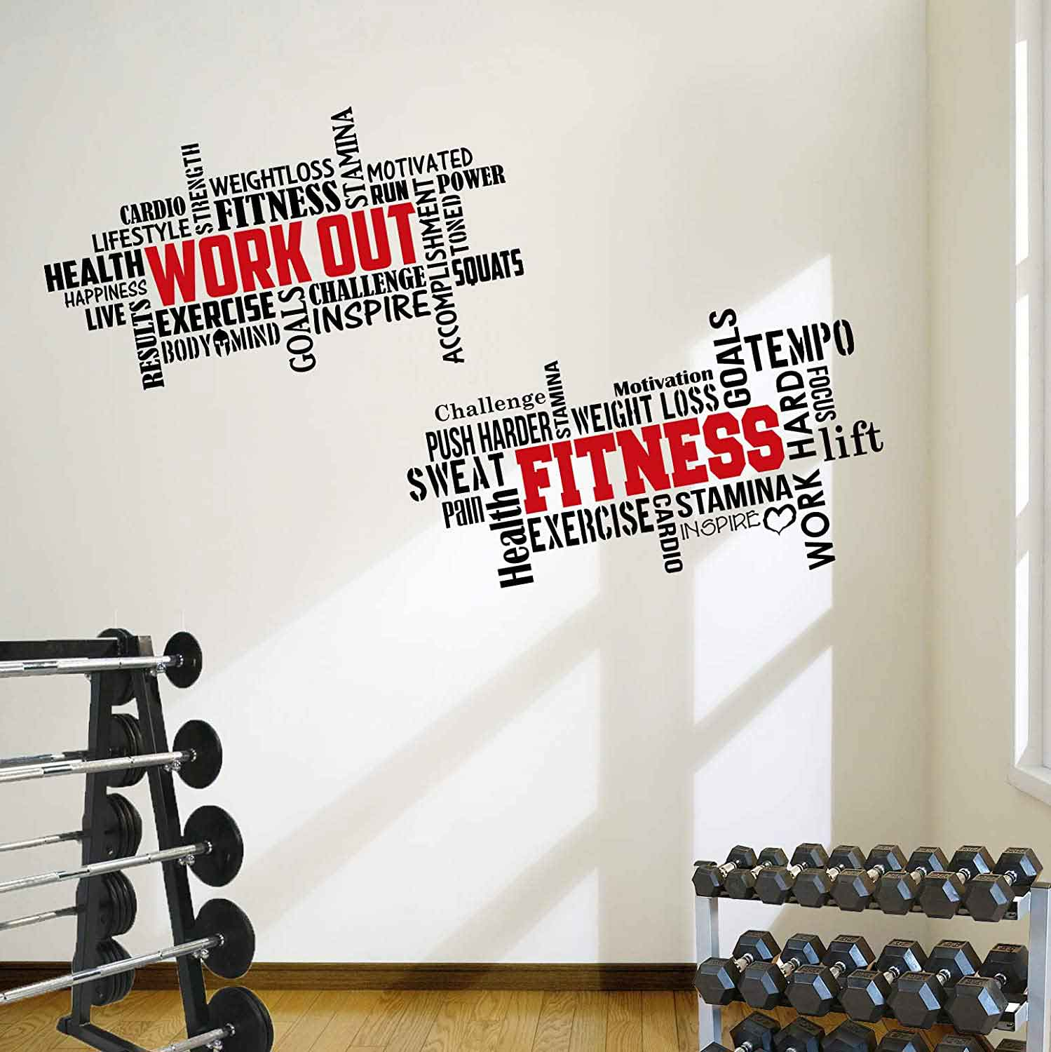 Fitness tips and quotes 6