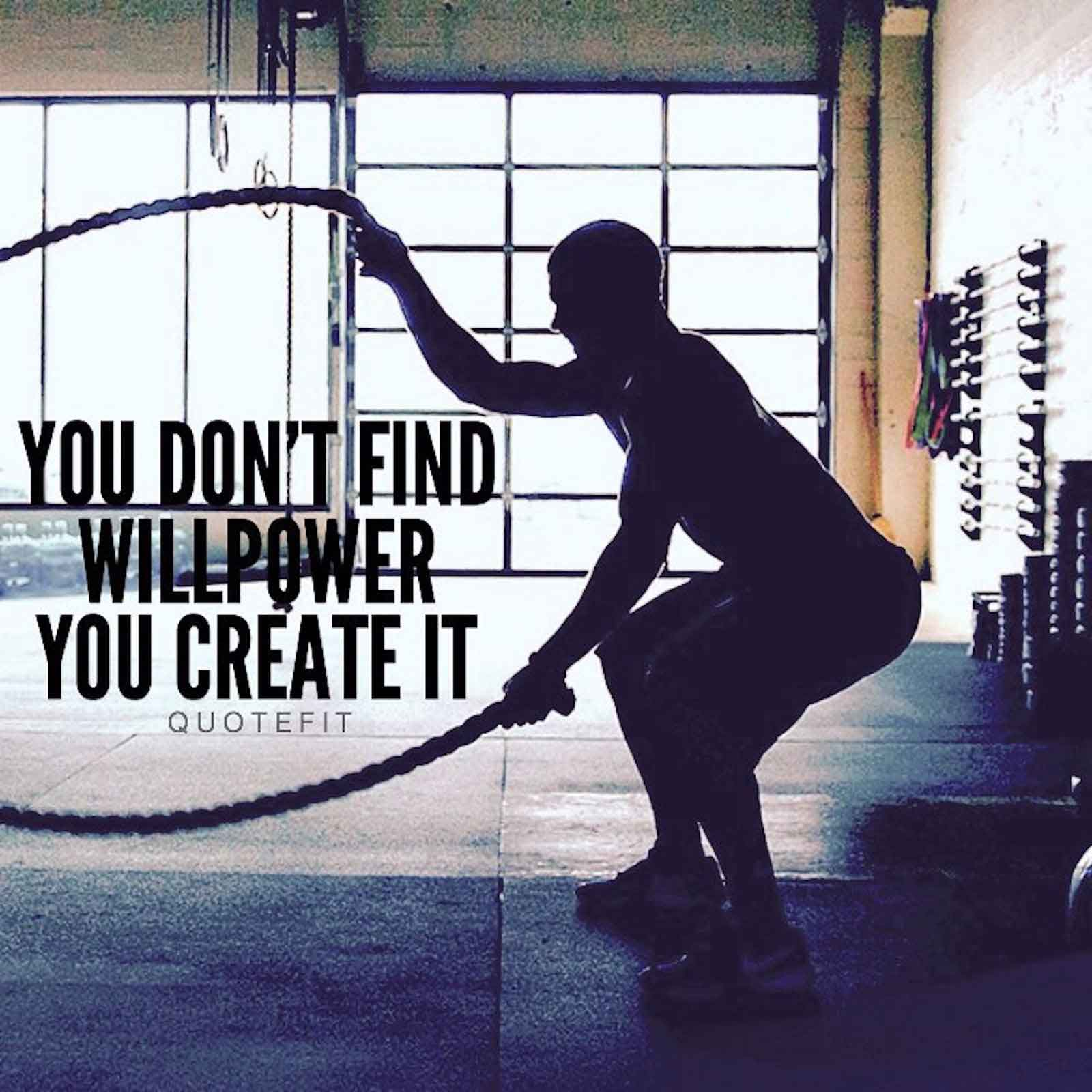 Fitness tips and quotes 8