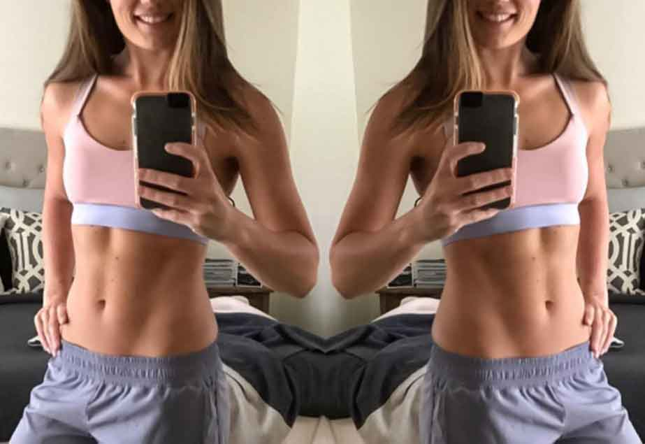Fitness tips articles 10