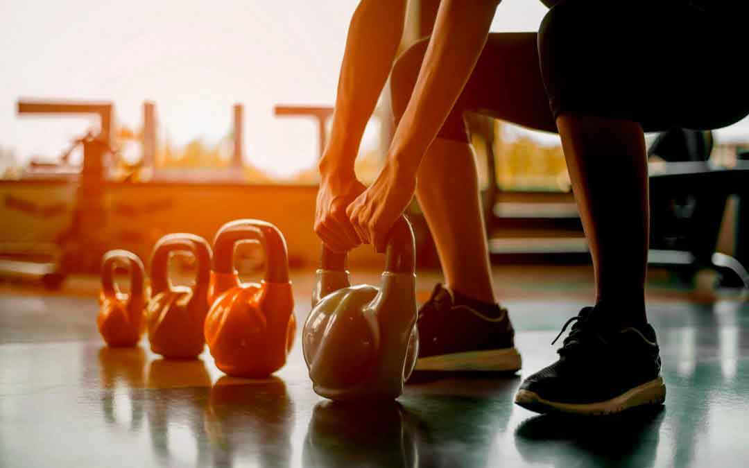Fitness tips by experts 1