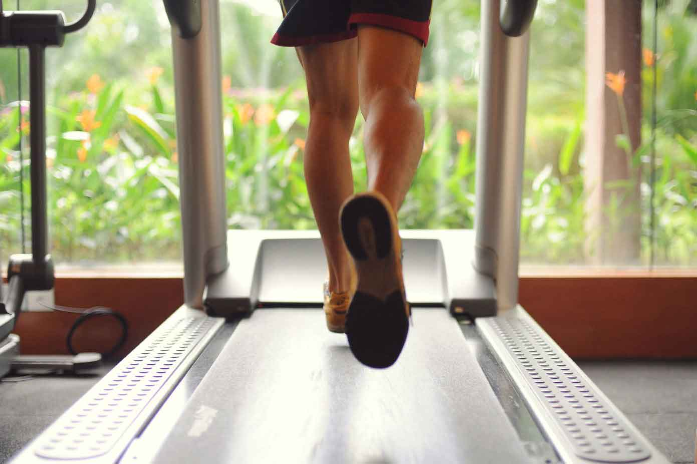 Fitness tips by experts 11