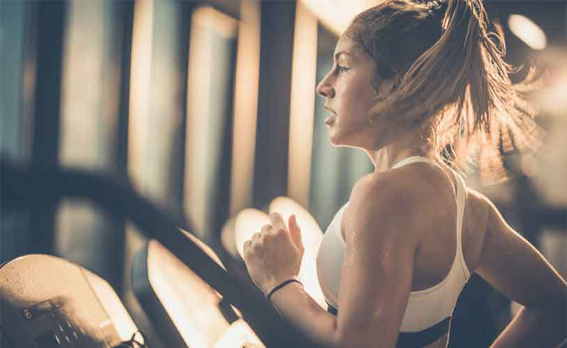 Fitness tips by experts 15