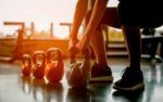 Fitness tips by experts