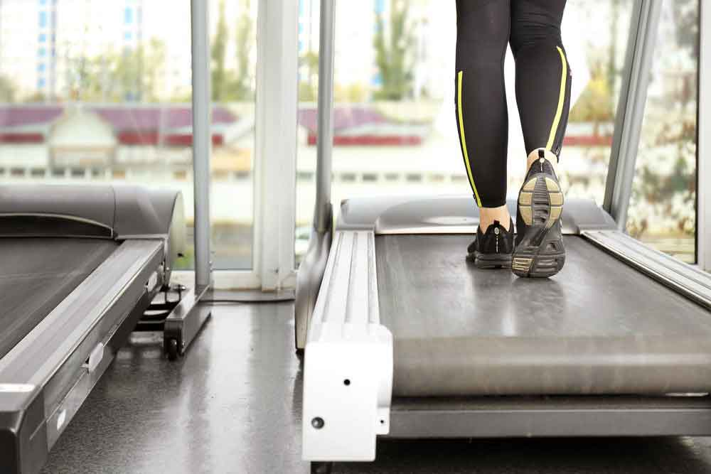Fitness tips by experts 7