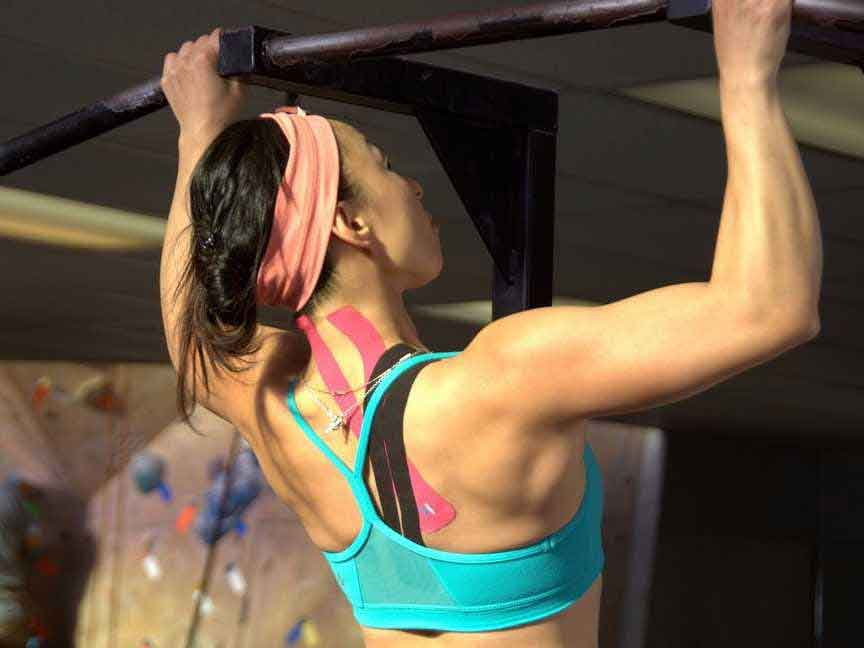 Fitness tips by experts 9