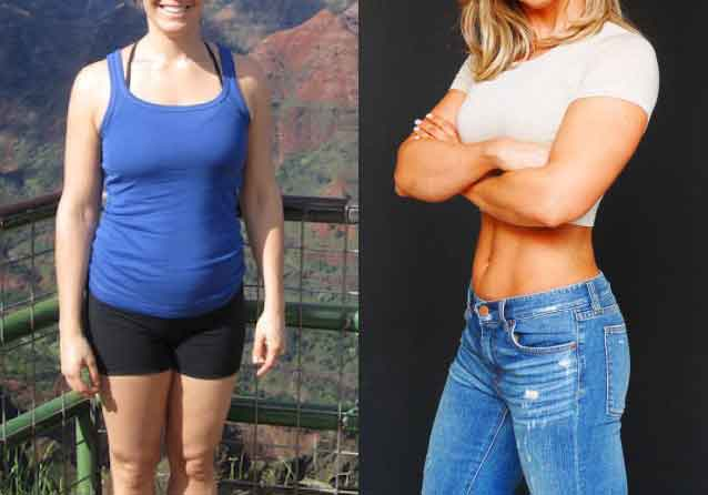 Health and fitness tips 7