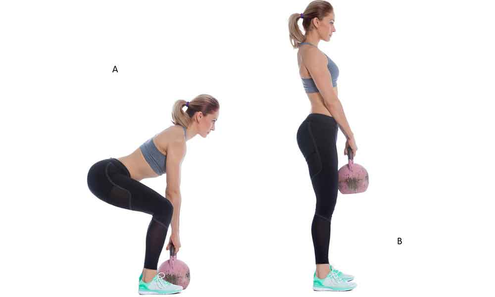 Yoga before or after kettlebells 5