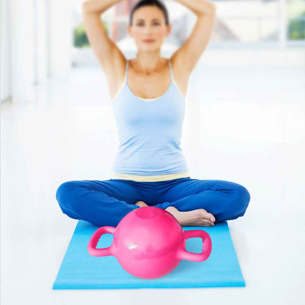 Yoga before or after kettlebells 7