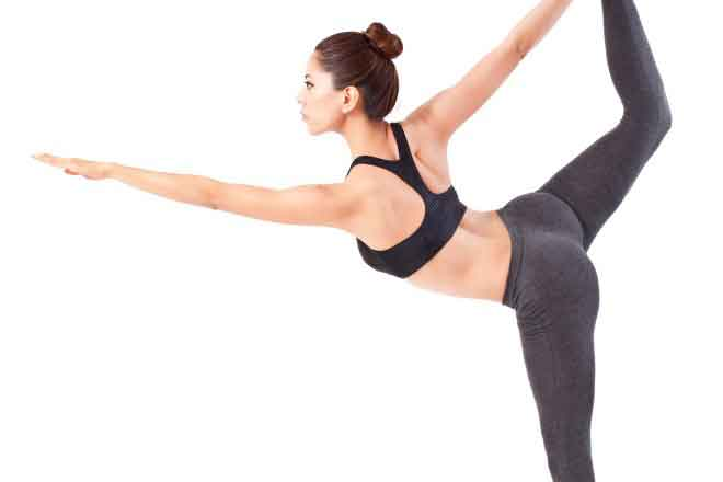 Do's and don'ts yoga 10