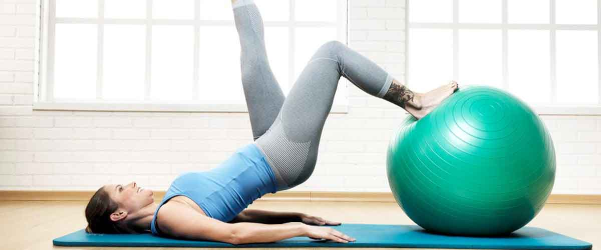 Pilates before or after yoga 4