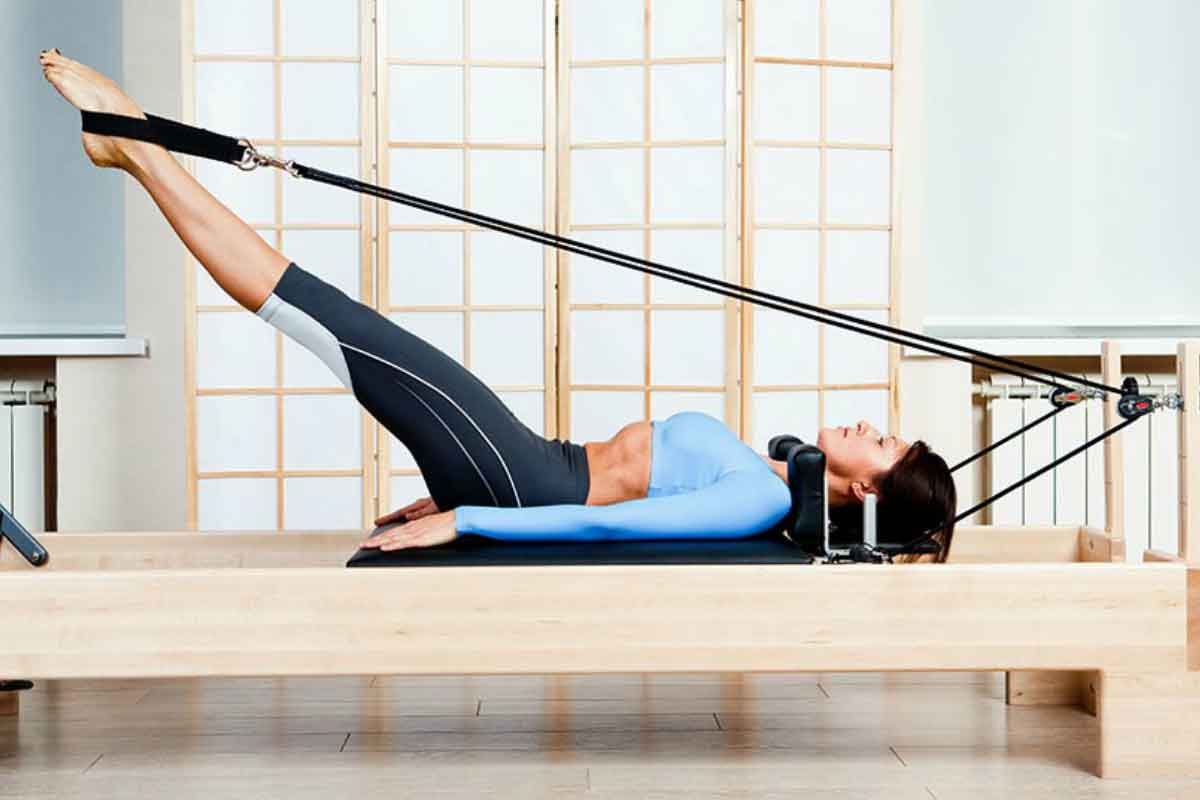New york pilates 3