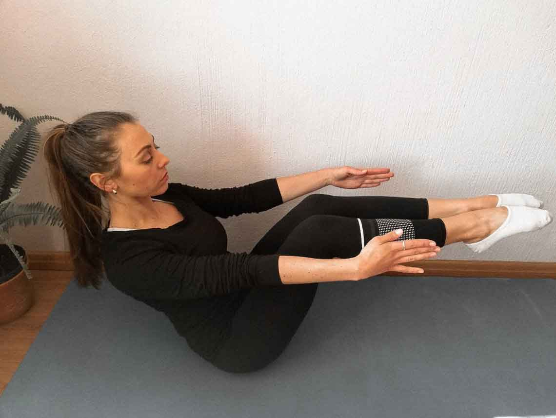 Pilates results 3