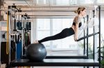 Reformer pilates photos 4